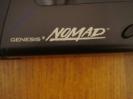 Sega Nomad_2