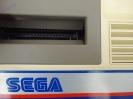 Sega SG-1000_13