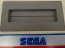 Sega SG-1000_14