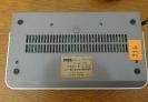 Sega SG-1000_18