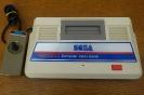 Sega SG-1000_1