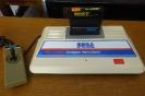 Sega SG-1000_27