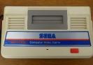 Sega SG-1000_2