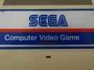Sega SG-1000_4