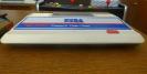 Sega SG-1000_6