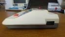 Sega SG-1000_7
