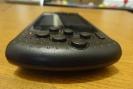 Sega SM-4000 SD_11