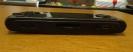 Sega SM-4000 SD_13