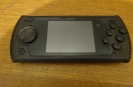 Sega SM-4000 SD_7