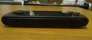 Sega SM-4000 SD_8
