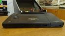 SNK Neo Geo AES_12
