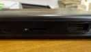 SNK Neo Geo AES_13