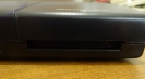 SNK Neo Geo AES_14