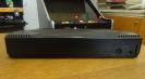 SNK Neo Geo AES_17
