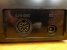 SNK Neo Geo AES_18