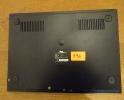 SNK Neo Geo AES_19
