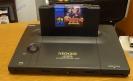 SNK Neo Geo AES_1