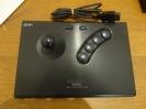 SNK Neo Geo AES_22