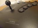 SNK Neo Geo AES_23