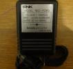 SNK Neo Geo AES_25