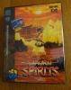 SNK Neo Geo AES_27