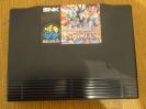 SNK Neo Geo AES_28