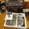 SNK Neo Geo AES_2