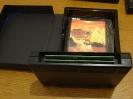 SNK Neo Geo AES_30