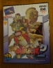 SNK Neo Geo AES_31