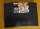 SNK Neo Geo AES_32