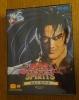 SNK Neo Geo AES_34