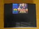 SNK Neo Geo AES_35