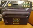 SNK Neo Geo AES_37
