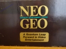 SNK Neo Geo AES_38