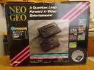 SNK Neo Geo AES_39