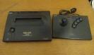 SNK Neo Geo AES_3