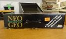 SNK Neo Geo AES_42