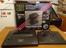 SNK Neo Geo AES_4