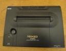 SNK Neo Geo AES_5