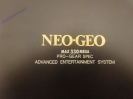 SNK Neo Geo AES_6