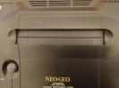 SNK Neo Geo AES_9
