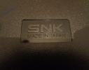 SNK Neo Geo CD_10