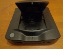 SNK Neo Geo CD_11