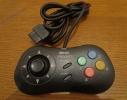 SNK Neo Geo CD_14