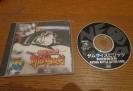 SNK Neo Geo CD_15
