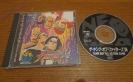 SNK Neo Geo CD_16