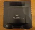 SNK Neo Geo CD_1