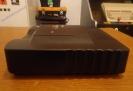 SNK Neo Geo CD_5