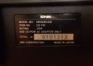 SNK Neo Geo CD_8