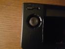 SNK Neo Geo Pocket_10